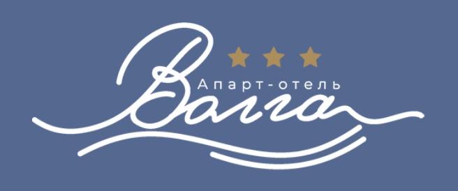 Апарт-отель Волга – официальный сайт 2020-03-26 17-33-40