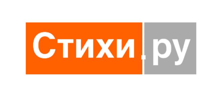 парт_04